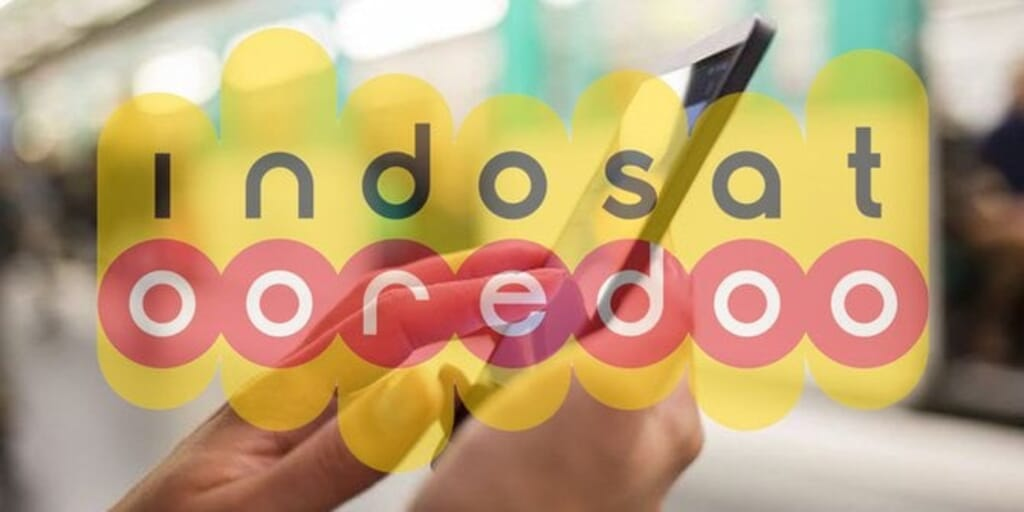 Indosat 4G Lemot, Baca sampai Habis !