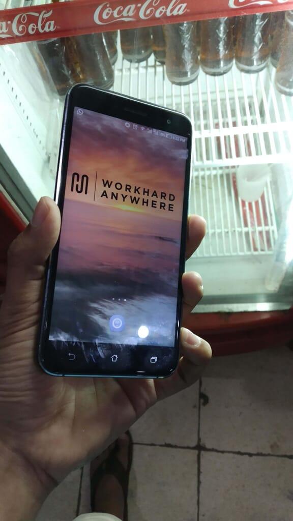 Apakah Asus Zenfone 3 ZE520KL Masih Layak di Beli Tahun 2019