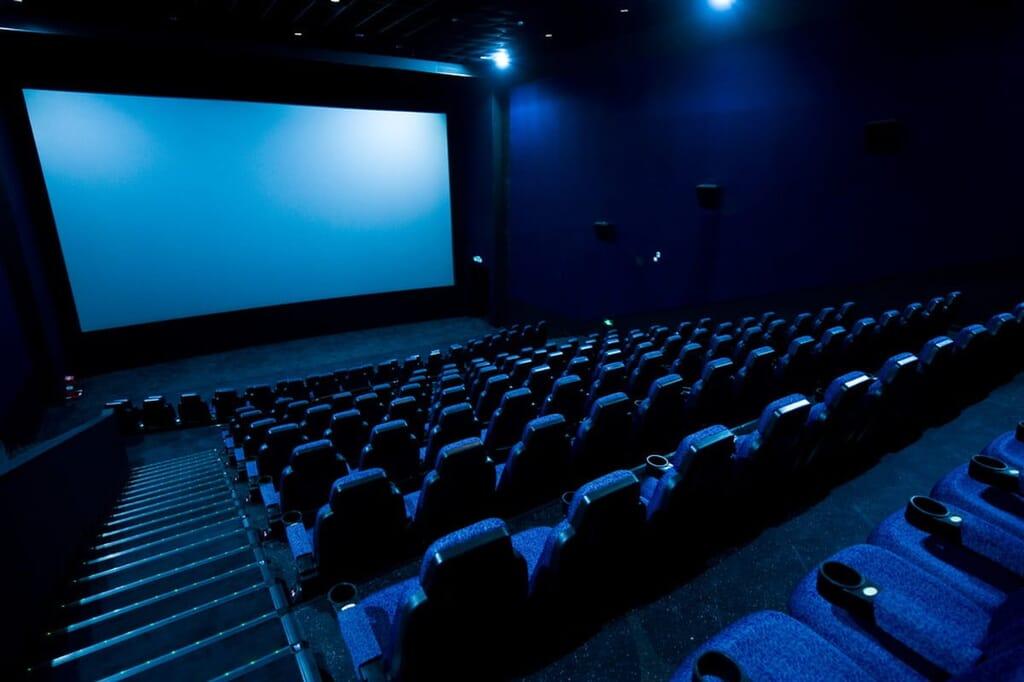 100 Lebih Daftar Film Yang akan Rilis Tahun 2019