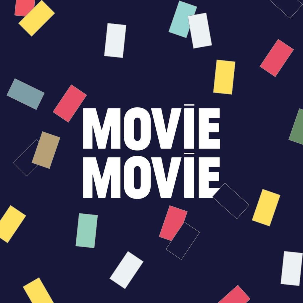 Ini Dia 7 Film Yang Akan Rilis Januari 2019
