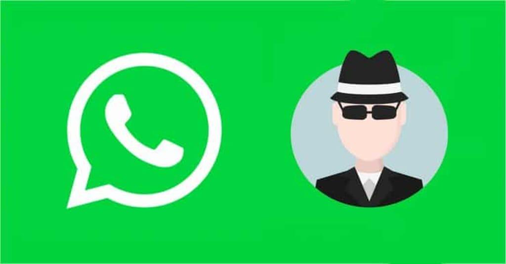 Tahukah Anda bahwa Anda dapat melihat status WhatsApp seseorang tanpa Ketahuan sebagai salah satu pengintip?
