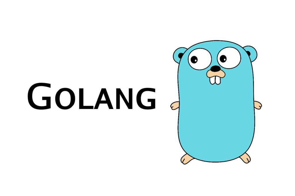 Tutorial Installasi Golang Di Linux ( Manjaro )