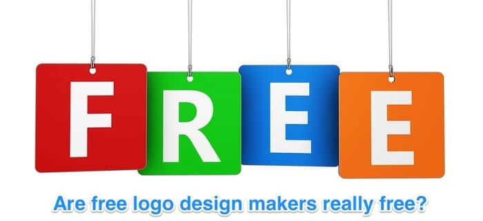 Situ pembuat logo online gratis