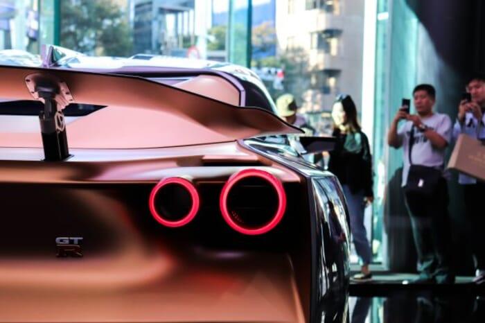 Wow! Inilah Daftar Mobil Termahal di Dunia saat Ini!