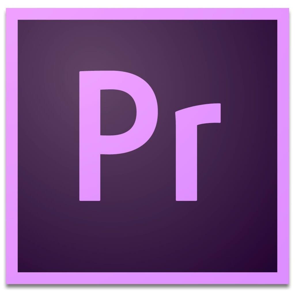 Yang Perlu Kamu Tau Tentang Adobe Pemiere Pro CC 2018